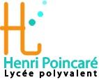 Lycée Polyvalent Henri Poincaré